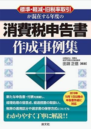 https://images-fe.ssl-images-amazon.com/images/I/51c067rbpNL.jpg
