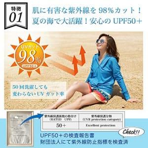 https://images-fe.ssl-images-amazon.com/images/I/61uyICYmOJL.jpg
