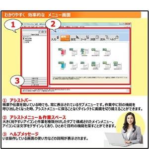 https://images-fe.ssl-images-amazon.com/images/I/61itaeMrgmL.jpg