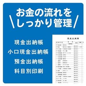 https://images-fe.ssl-images-amazon.com/images/I/51IFpcw6R8L.jpg