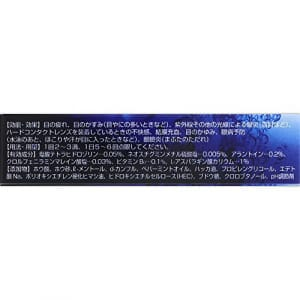https://images-fe.ssl-images-amazon.com/images/I/51lLzTJPSTL.jpg