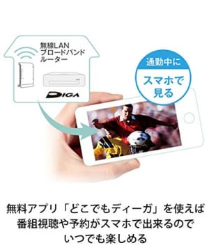 https://images-fe.ssl-images-amazon.com/images/I/41JPDn83-ZL.jpg