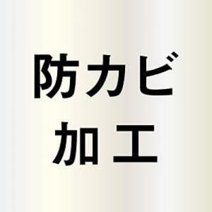 https://images-fe.ssl-images-amazon.com/images/I/41j0S-3qScL.jpg