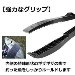 https://images-fe.ssl-images-amazon.com/images/I/51o63sFwEgL.jpg