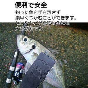 https://images-fe.ssl-images-amazon.com/images/I/51viMKqhb0L.jpg