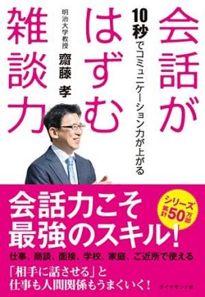 https://images-fe.ssl-images-amazon.com/images/I/51uo1fH7joL.jpg