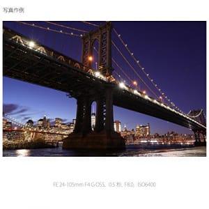 https://images-fe.ssl-images-amazon.com/images/I/51RWDEKMfNL.jpg