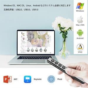 https://images-fe.ssl-images-amazon.com/images/I/51%2B-9L9DzhL.jpg