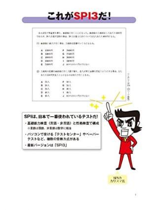 https://images-fe.ssl-images-amazon.com/images/I/41CbSHDHRaL.jpg