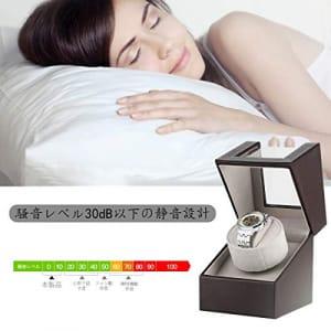 https://images-fe.ssl-images-amazon.com/images/I/4101at47-HL.jpg