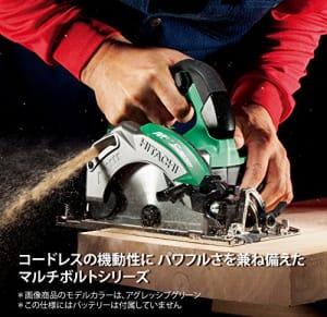 https://images-fe.ssl-images-amazon.com/images/I/614f29c-6RL.jpg