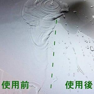 https://images-fe.ssl-images-amazon.com/images/I/51AIhaB4%2BzL.jpg