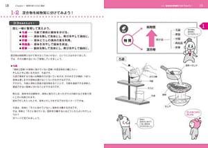 https://images-fe.ssl-images-amazon.com/images/I/51fOtGx6G0L.jpg