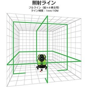 https://images-fe.ssl-images-amazon.com/images/I/51PVLn6XHYL.jpg