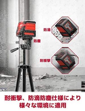 https://images-fe.ssl-images-amazon.com/images/I/51ad1H8RyOL.jpg