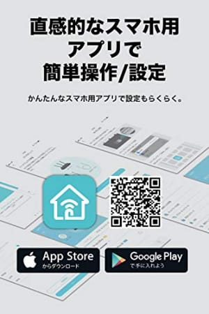 https://images-fe.ssl-images-amazon.com/images/I/41-sdPXgiKL.jpg