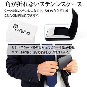 https://images-fe.ssl-images-amazon.com/images/I/5191J7699DL.jpg