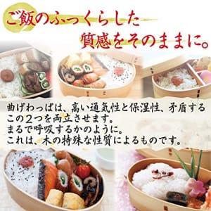 https://images-fe.ssl-images-amazon.com/images/I/51rxu8yQ5EL.jpg