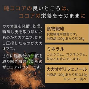 https://images-fe.ssl-images-amazon.com/images/I/51sNGs7jKFL.jpg