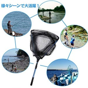 https://images-fe.ssl-images-amazon.com/images/I/51kh6yaiJlL.jpg