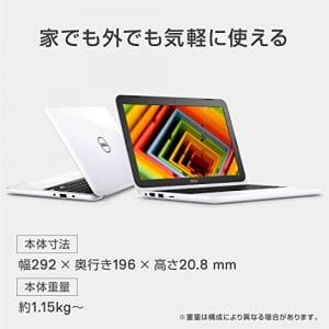 https://images-fe.ssl-images-amazon.com/images/I/41704IRXLlL.jpg