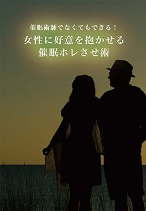https://images-fe.ssl-images-amazon.com/images/I/41vlDV0we9L.jpg