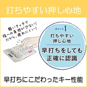 https://images-fe.ssl-images-amazon.com/images/I/51KYn87e65L.jpg