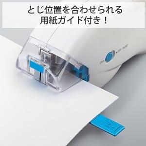https://images-fe.ssl-images-amazon.com/images/I/51DsYrdU0kL.jpg