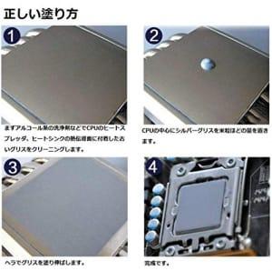 https://images-fe.ssl-images-amazon.com/images/I/51BpYfT3K0L.jpg