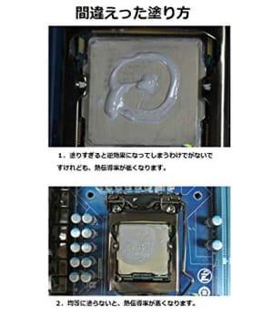 https://images-fe.ssl-images-amazon.com/images/I/41KXqG55fpL.jpg