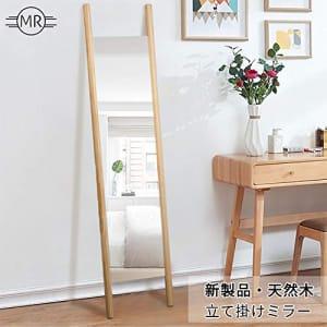 https://images-fe.ssl-images-amazon.com/images/I/51CJ6B8fLjL.jpg