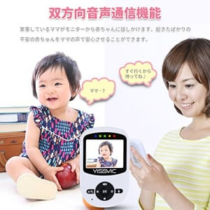 https://images-fe.ssl-images-amazon.com/images/I/51rQd0LrciL.jpg