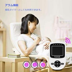 https://images-fe.ssl-images-amazon.com/images/I/51WnpWuy-wL.jpg