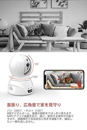 https://images-fe.ssl-images-amazon.com/images/I/41TdhV3bI3L.jpg