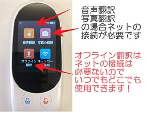 https://images-fe.ssl-images-amazon.com/images/I/51lRgtZ7tAL.jpg