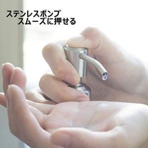 https://images-fe.ssl-images-amazon.com/images/I/41ZKUIKKQ5L.jpg