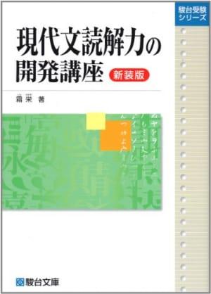 https://images-fe.ssl-images-amazon.com/images/I/51A8mtaI1AL.jpg