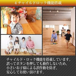 https://images-fe.ssl-images-amazon.com/images/I/61Izhh-cdmL.jpg