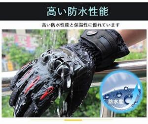 https://images-fe.ssl-images-amazon.com/images/I/61CTHLe0ygL.jpg