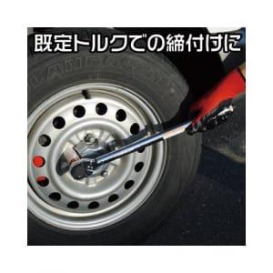 https://images-fe.ssl-images-amazon.com/images/I/51GxnjK6BOL.jpg