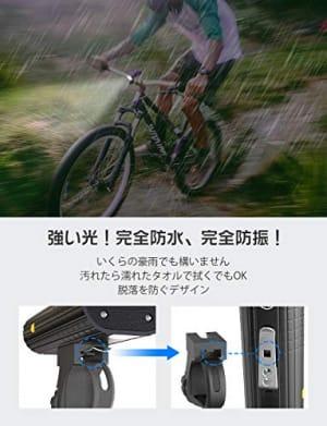 https://images-fe.ssl-images-amazon.com/images/I/51lYf6AY-SL.jpg
