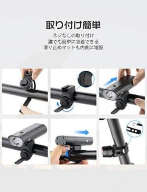 https://images-fe.ssl-images-amazon.com/images/I/41joJY8RTaL.jpg