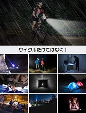 https://images-fe.ssl-images-amazon.com/images/I/51rWIFZt6sL.jpg