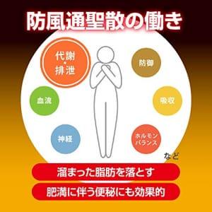 https://images-fe.ssl-images-amazon.com/images/I/51lUnFEtZKL.jpg
