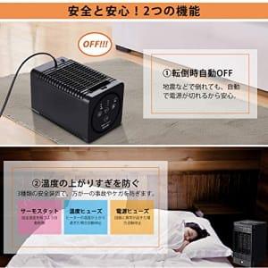https://images-fe.ssl-images-amazon.com/images/I/517V-rR6YUL.jpg