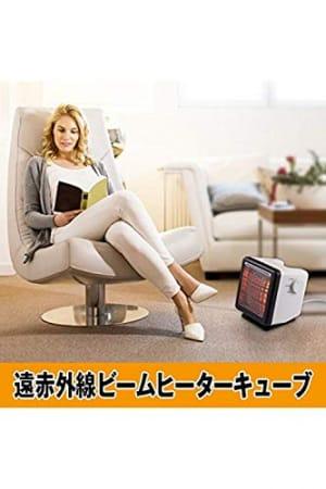 https://images-fe.ssl-images-amazon.com/images/I/41gaZvHnymL.jpg
