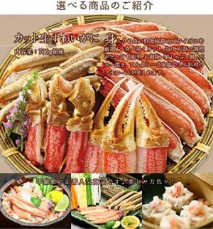 https://images-fe.ssl-images-amazon.com/images/I/61vZ44zkkPL.jpg
