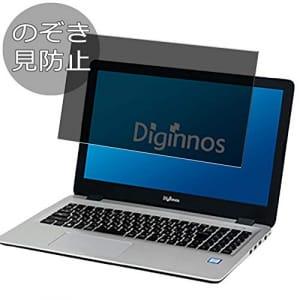 https://images-fe.ssl-images-amazon.com/images/I/41jckvTVRoL.jpg