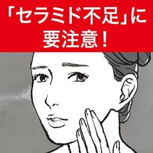 https://images-fe.ssl-images-amazon.com/images/I/51tuFztx9kL.jpg