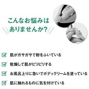https://images-fe.ssl-images-amazon.com/images/I/515lB3H7inL.jpg